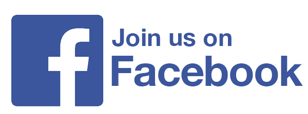 Join us on our Facebook group!