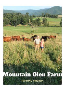 Mountain Glen Farms