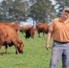 J Janks Farm Piedmont e1471725641768 mvmbdk11xagsqix7arru6r3nsdnwmqkz5obmg28b4s
