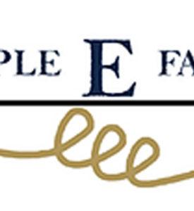 Triple e farms